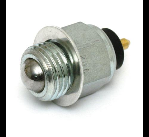 interruptor neutral Sportster