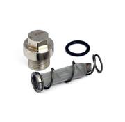 kit de filtro de aceite del cárter - 81-99