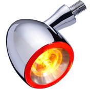 KELLERMANN Bullet 1000 DF Freno / luz trasera