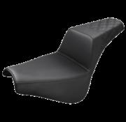 Saddlemen Sitz Step-Up hinten LS Passend für:> Softail 18-20
