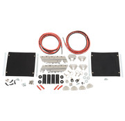 Kit matériel de sacoche FLH / T 99-13