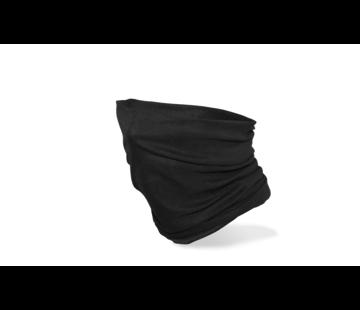 TC-Choppers Biker lifestyle Bandana - Multifunctionele sjaal zwart
