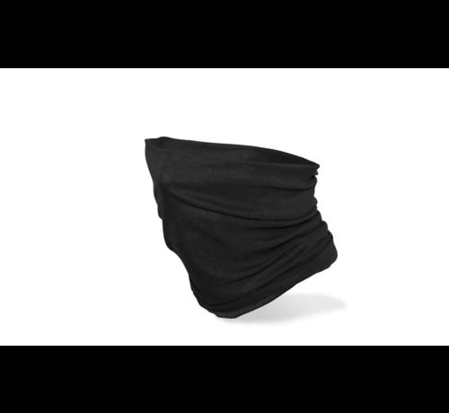 TC-Choppers Biker Lifestyle Bandana - Multifunktionsschal schwarz