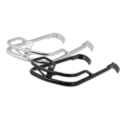 TC-Choppers fender front rail Softail