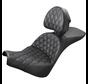 Explorer LS Touring Seat Past:> Softail 18-up