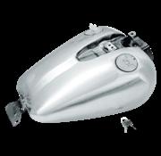 benzine tank FXR Fat Bob