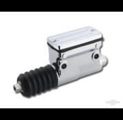 MCS brake rear master cylinder - L87-03 Sportster XL