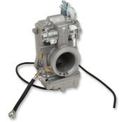 Mikuni Carburador HSR42