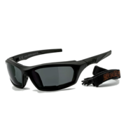 Helly Biker zonnebril i-stealth - smoke