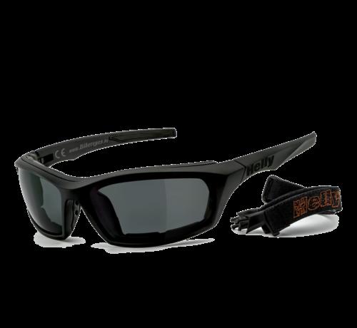 Helly Biker Sonnenbrille i-Stealth - Rauch