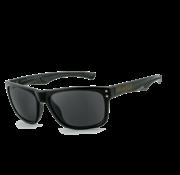 Helly Biker Sonnenbrille - Rauch Passend für:> alle Biker
