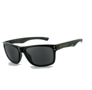 Helly Gafas de sol biker th-2 - humo