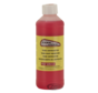 Harley Davidson Tank Cure Rust Remover