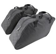 Saddlemen bags Saddlebag liner set polyester - Large