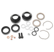 "Fork Leg Rebuild Kit 35,00 mm (1,38"")"