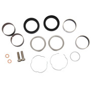 TC-Choppers Fork Leg Rebuild Kit  12‑16 FLD (41 mm)