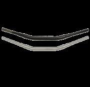 handlebars 38mm buffalo - drag bar