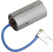BLUE STREAK Condenser »Blue Streak«; replaces OEM 32726-30A, and 30801-47
