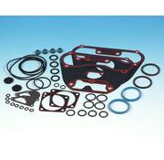 james Gasket Kit, Rocker Cover Indian 2002-2012 power plus 100 V-Plus engine