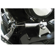 Pingel shift kit Indian chief Fits: > Indian Motorcycle