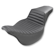 Saddlemen Step Up Tuck And Roll Seat 1999-2021 Touring