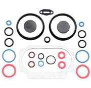 James Induction-Modul O-Ring-Kit