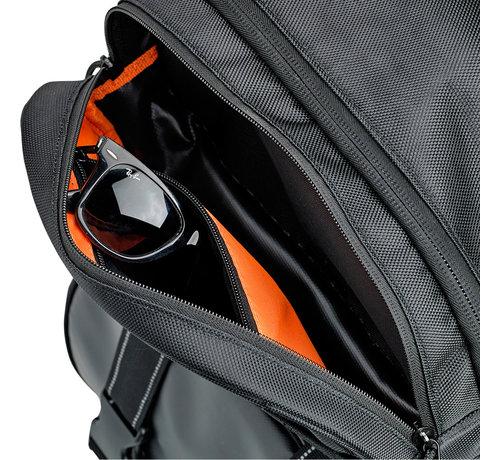 Saddlemen EXFIL-48 Backpack