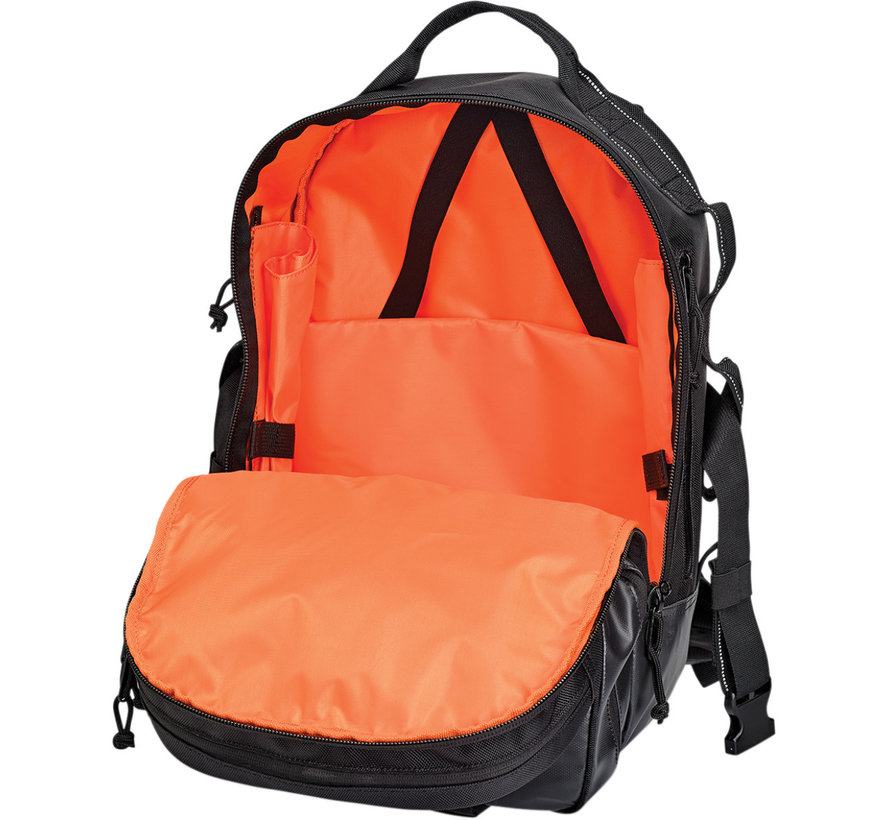 EXFIL-48 Backpack