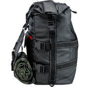 Saddlemen EXFIL-60 Bag