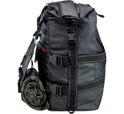 Saddlemen EXFIL-60 Bag