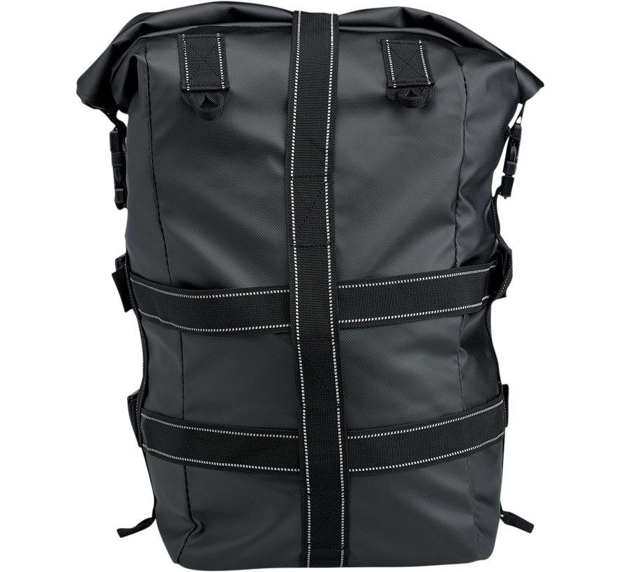 EXFIL-60 Bag