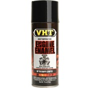 Spray paint by VHT Paints for Engine