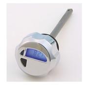 MCS Olietemperatuurmeter lcd