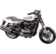 Maisto Modelmotor 2011 XR1200X 1:18