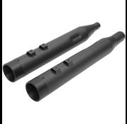 Drag Specialities Slip-On Schalldämpfer passen für 17-20 FLHT // FLHTK / FLHX / FLHR / FLTRX / FLTRU / FLTRK