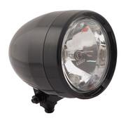 TC-Choppers headlight nevada headlamp