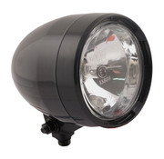 TC-Choppers koplamp nevada koplamp