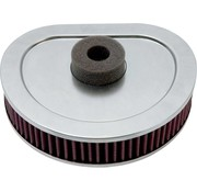 K&N High flow air filter 90-99 EVO