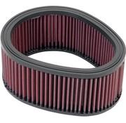 K&N High flow air filter BUELL XB