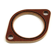 S&S Carburetor isolator / spacer