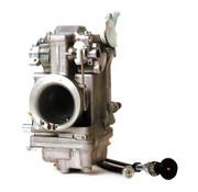 Mikuni Carburateur HSR45 Past op:> Universeel