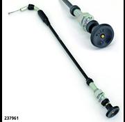 Zodiac Carburetor Choke cable assy HSR42/45/48