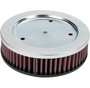 K&N filtro de aire Screamin Águila 29055-89