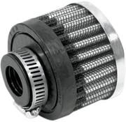 K&N Filtro de ventilación 5/8 pulgadas