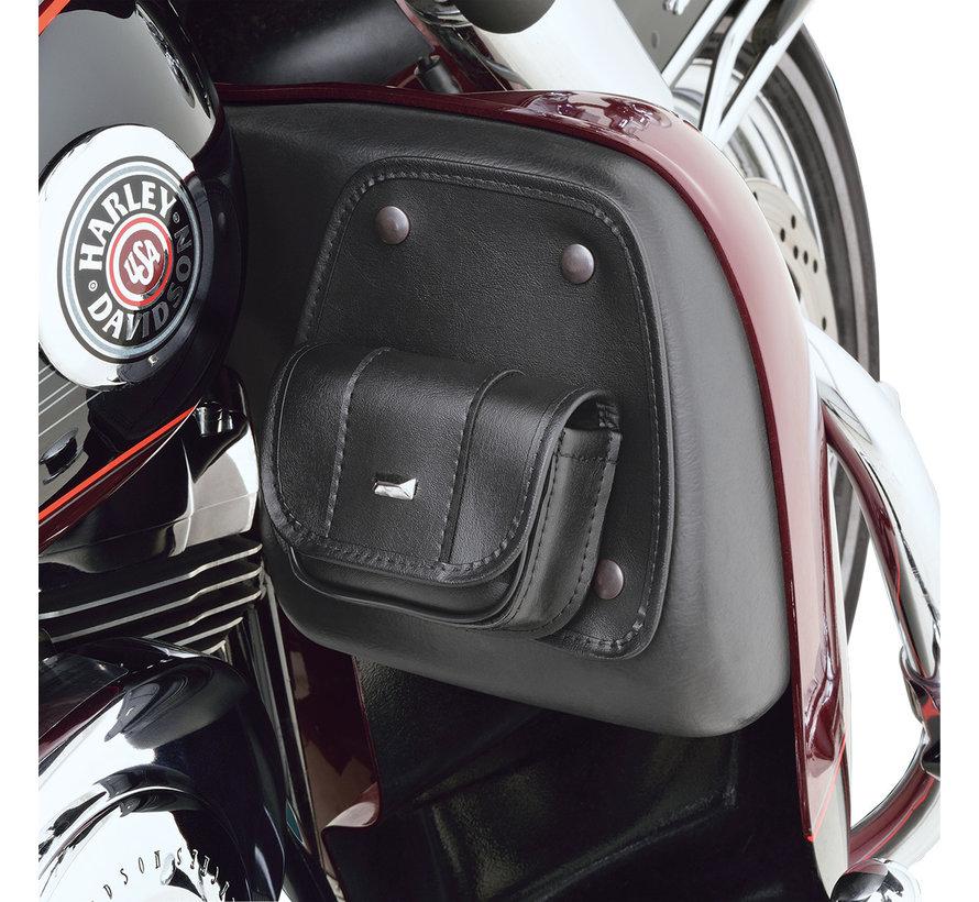 Harley Davidson etui onderkuip
