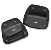 TC-Choppers pouch lower fairing