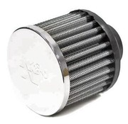 K&N Engine  Ventilation filter 1.25 inch