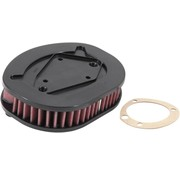 K&N filtro de aire de reemplazo XL1200V 13-14