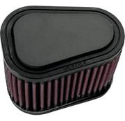 K&N filtre à air 96-02 Buell S1 / 2/3