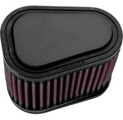 K&N High flow air filter 96-02 Buell S1/2/3
